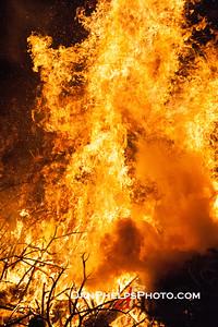 2016 BR Fires-25