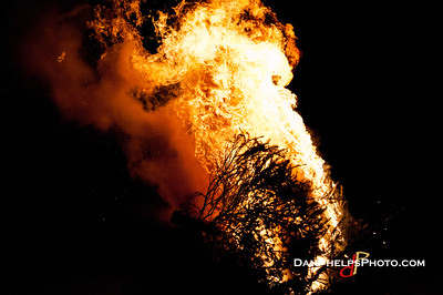 2016 BR Fires-3