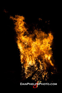 2016 BR Fires-46