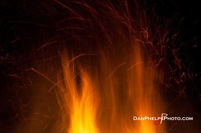 2016 BR Fires-31