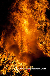 2016 BR Fires-26