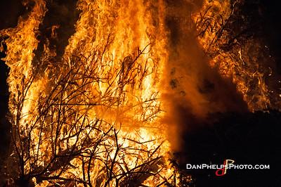 2016 BR Fires-24