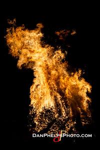 2016 BR Fires-48