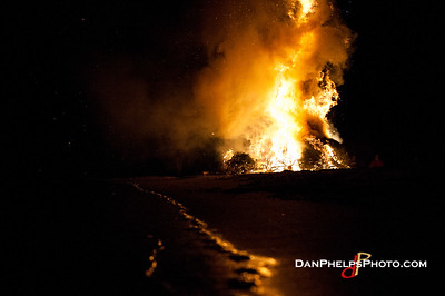 2016 BR Fires-34