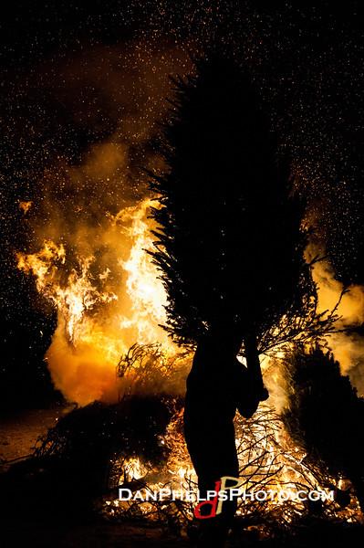 2016 BR Fires-41.JPG