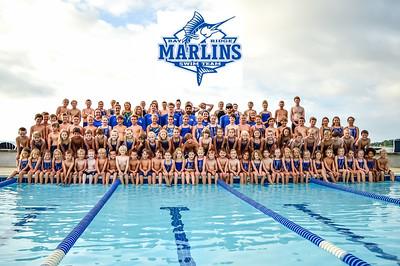 2017 MARLINS-10
