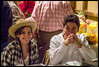 2011-10-FOHOS-BarnDance-009