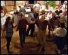2012-09-FOHOS-BarnDance-265