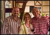 2012-09-FOHOS-BarnDance-119