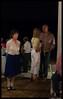 2012-09-FOHOS-BarnDance-098