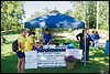 2012-09-Bayonet-M&A-Fair-005