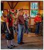 20160618-FOHOS-Barn-Dance-132