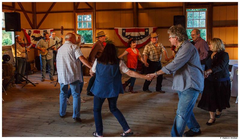 20160618-FOHOS-Barn-Dance-147