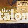 Black Diamond Affair at Argyle High Schoolon 4/16/16 in Argyle, Texas. (Photo by Faith Stapleton/ The Talon News)