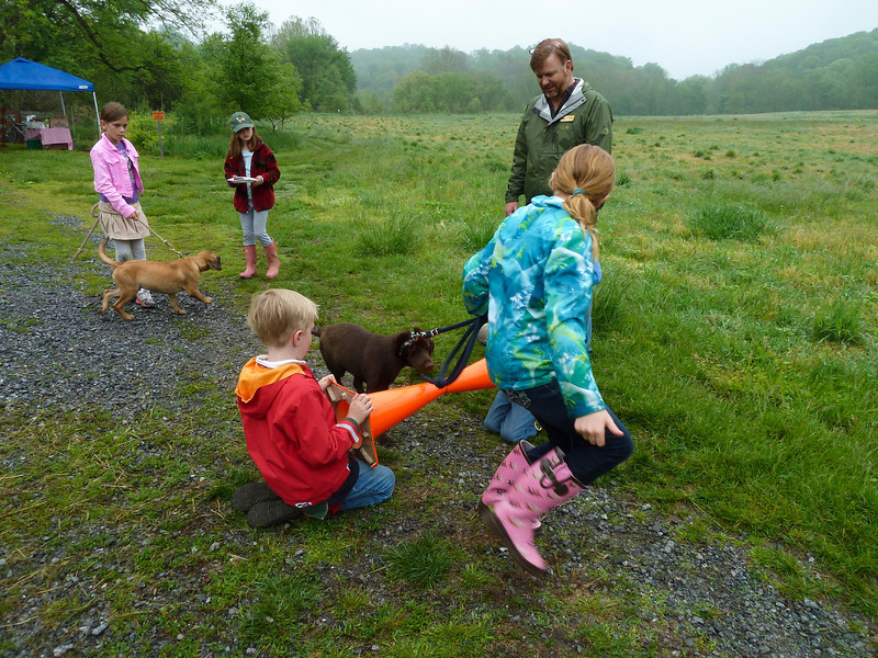 047 - 2013 Buck and Doe Spring Fling