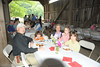 2011 Chuckwagon Breakfast - Buck and Doe Trust - 047
