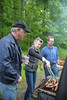 2011 Chuckwagon Breakfast - Buck and Doe Trust - 020