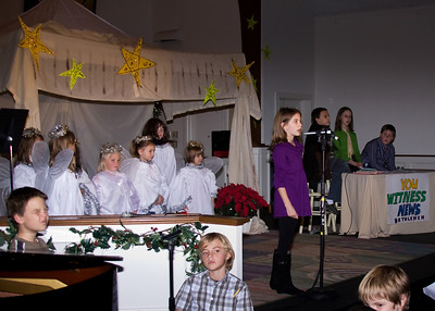 Christmas Play_0022_edited-2