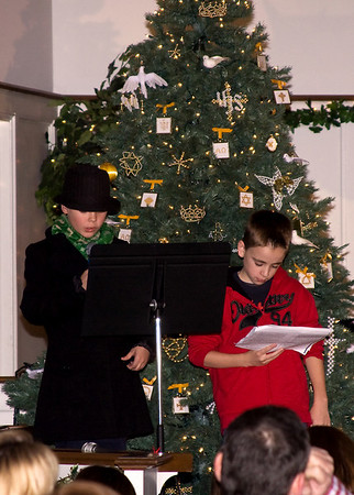 Christmas Play_0010_edited-2