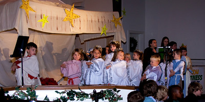 Christmas Play_0028_edited-2