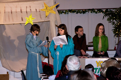 Christmas Play_0018_edited-2