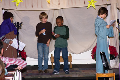 Christmas Play_0004_edited-2