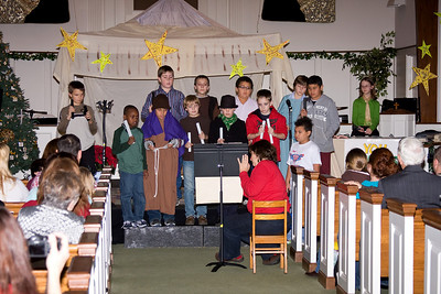 Christmas Play_0002_edited-2