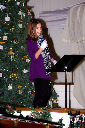 Christmas Play_0037_edited-2