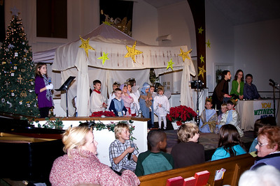 Christmas Play_0041_edited-2