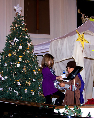 Christmas Play_0036_edited-2