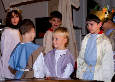 Christmas Play_0032_edited-2
