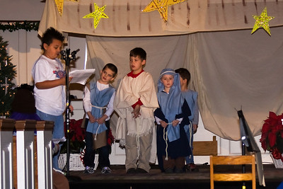 Christmas Play_0006_edited-2