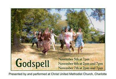 Godspell Poster_edited-11x16 2