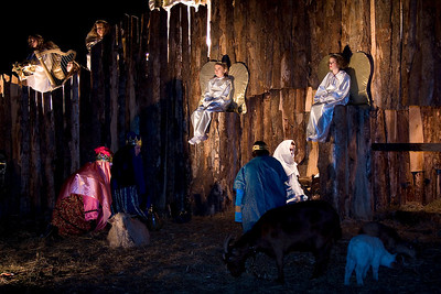 Nativity-09_0055_edited-2