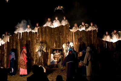 Nativity-09_0058_edited-2