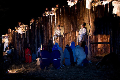Nativity-09_0046_edited-2