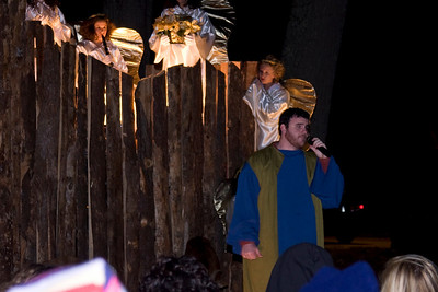 Nativity-09_0010_edited-2