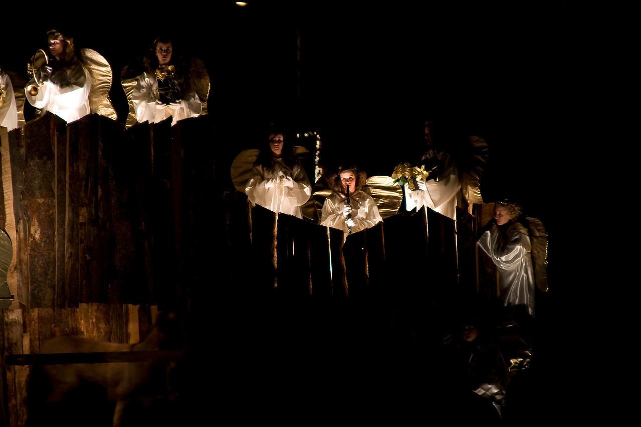Nativity-09_0043_edited-2