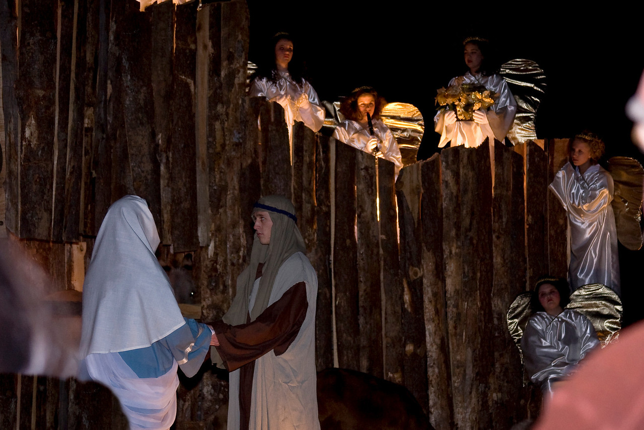Nativity-09_0033_edited-1