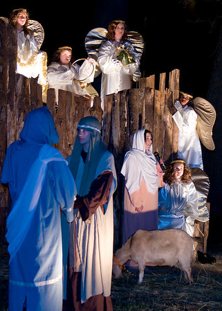 Nativity_2011_0036_edited-2