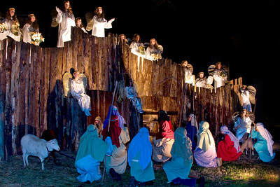 Nativity_2011_0050_edited-3