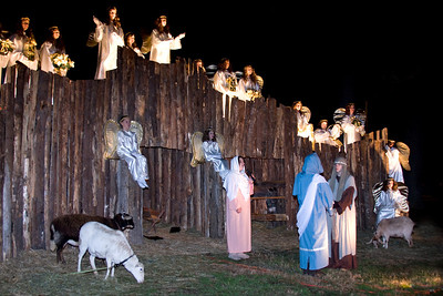 Nativity_2011_0029_edited-2