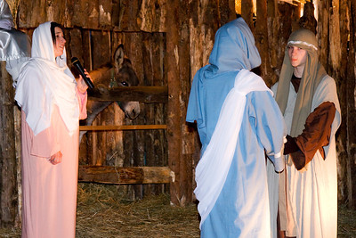 Nativity_2011_0030_edited-2