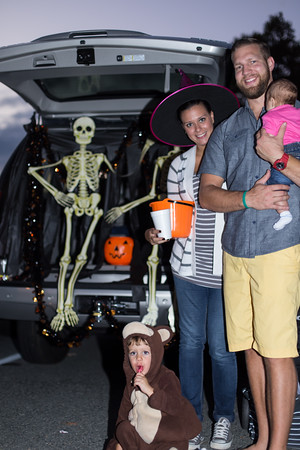 Trunk_Treat_2014_009