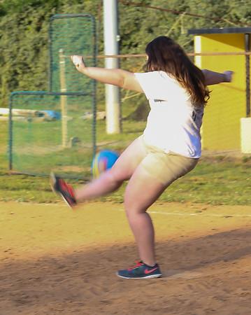 Kickball_013