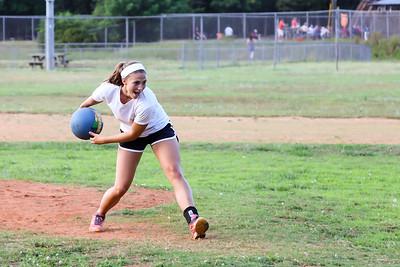 Kickball_059