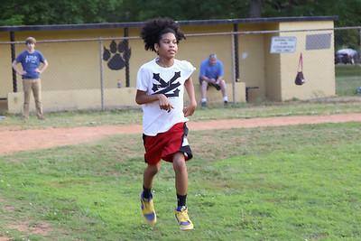 Kickball_075
