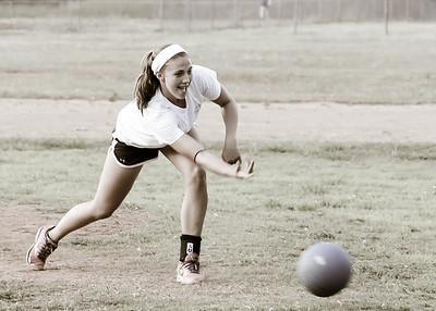 Kickball_061