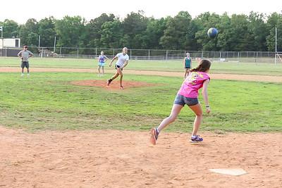 Kickball_062