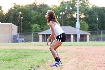 Kickball_070